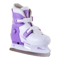 alpha caprice pw-219 girls (������������)
