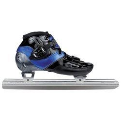 PowerSlide Ice 902061 R2 (подростковые)