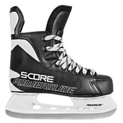 PowerSlide Ice 902184 Score (��������)