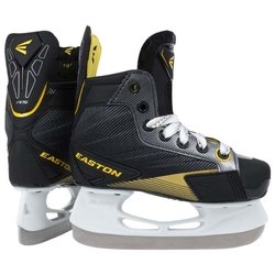 Easton Stealth RS (�������)