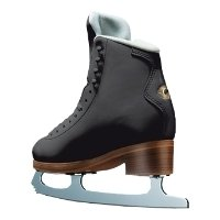 GRAF Prestige Black Kingston/Lanne (подростковые)