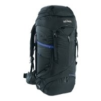 ���� tatonka glacier point 40 black