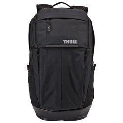 Thule Paramount 27 black