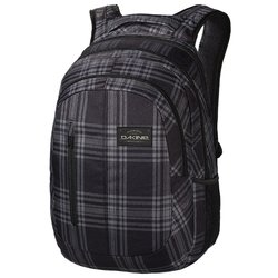 dakine foundation 26 grey (columbia)