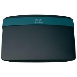 cisco ea2700