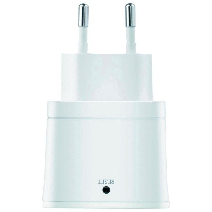 Anleitung huawei ws320 wireless repeater
