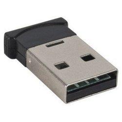 Dynamode BT-USB-M1