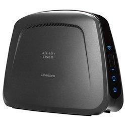 Cisco WET610N