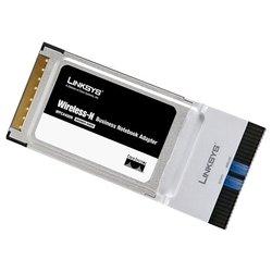 Cisco WPC4400N