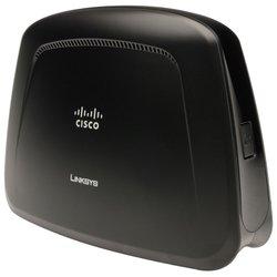 Cisco WAP610N