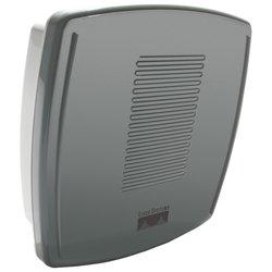 Cisco AIR-BR1310G-J-K9-R