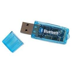 EWEL Bluetooth class1 100m