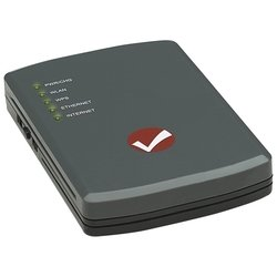 Intellinet Wireless 150N Portable 3G Router (524803)