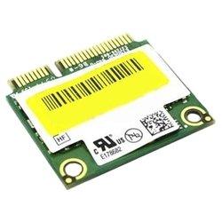 Intel 622AGXHRU