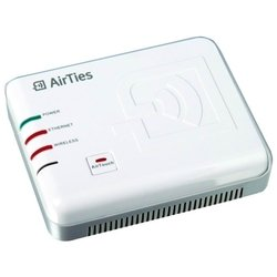airties air 4310