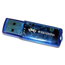 Espada ES10 Blue