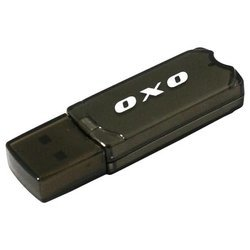 oxo electronics bluetooth v1.2 (usb2.0, 100м)