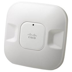 cisco air-ap1042n-r-k9