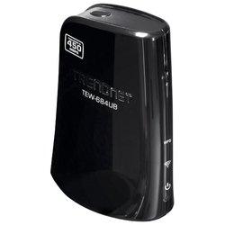 TRENDnet TEW-684UB