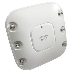 cisco air-cap3502e-e-k9