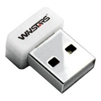 winstars ws-wn687n