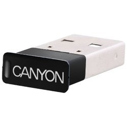 Canyon CNR-BTU6