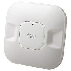 Cisco AIR-LAP1041N-E-K9