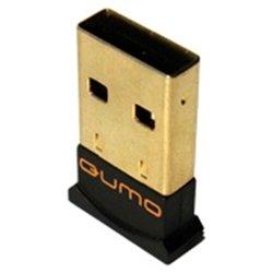 Qumo Bluetooth 2.0 Class II Ultra