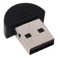 Alwise USB Bluetooth Dongle 01 MINI