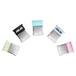 ASUS USB-BT21