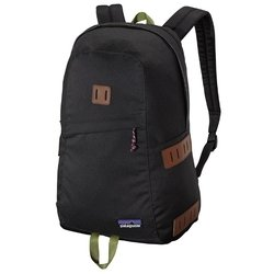 ��������� patagonia ironwood 20 black