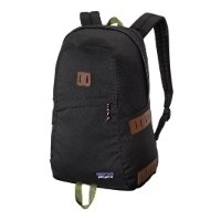 ���� patagonia ironwood 20 black