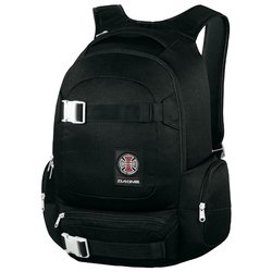 DAKINE Daytripper 30 black (independent collab)