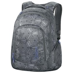 DAKINE Frankie 26 grey (savanna)