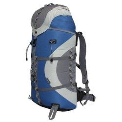Снаряжение Termit 45 grey/blue