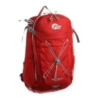 lowe alpine airzone spirit 25 red