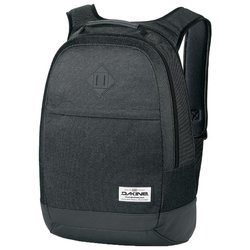 dakine contour 27 grey (denim)