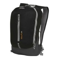 ���� vango mayfly 20 black