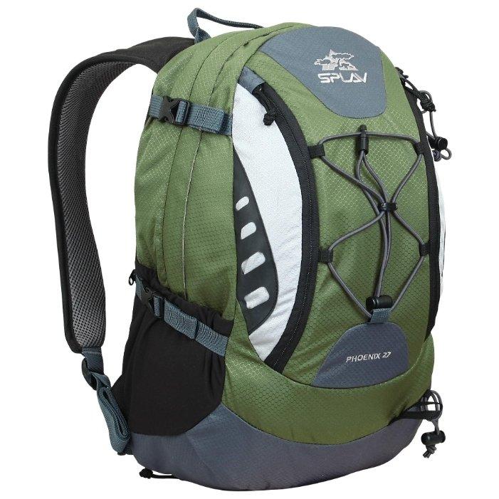 Рюкзак phoenix 27 купить эрго рюкзак размеры