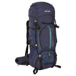 tatonka tyrock 60 blue (navy)