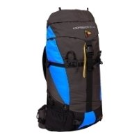 bask aggressor v2 60 blue/grey