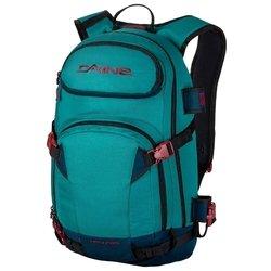 DAKINE Heli Pro 20 blue (seapine)
