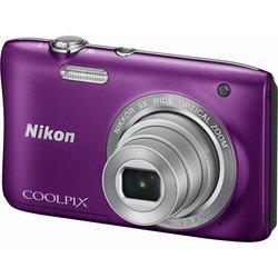 Nikon Coolpix S2900 (����������)