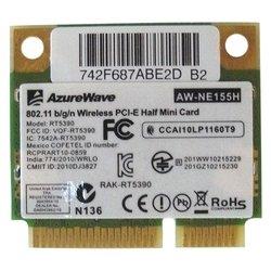 AzureWave AW-NE155H