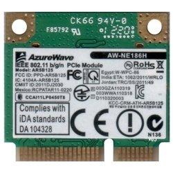 AzureWave AW-NE186H