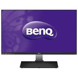 BenQ EW2750ZL (������)
