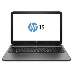 "hp 15-g208ur (a6 5200 2000 mhz/15.6""/1366x768/4.0gb/500gb/dvd-rw/amd radeon hd 8400/wi-fi/bluetooth/win 8 64)"
