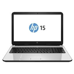 "hp 15-r125na (pentium n3540 2160 mhz/15.6""/1366x768/4.0gb/1000gb/dvd-rw/intel gma hd/wi-fi/win 8 64)"
