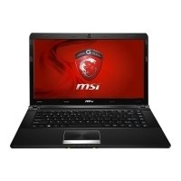 "msi ge40 2pc dragon eyes (core i7 4710mq 2500 mhz/14""/1920x1080/8gb/1000gb/dvd нет/nvidia geforce gtx 850m/wi-fi/bluetooth/win 8 64)"