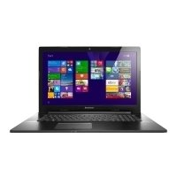 "lenovo ideapad z7080 (core i5 5200u 2200 mhz/17.3""/1920x1080/8.0gb/1000gb/dvd-rw/nvidia geforce 840m/wi-fi/bluetooth/win 8 64)"